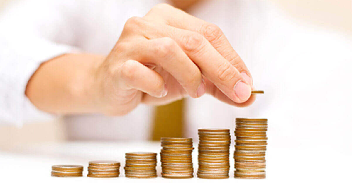 Clinic Center Offers Finance Options